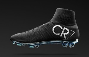 mercurial-superfly-CR7-gala
