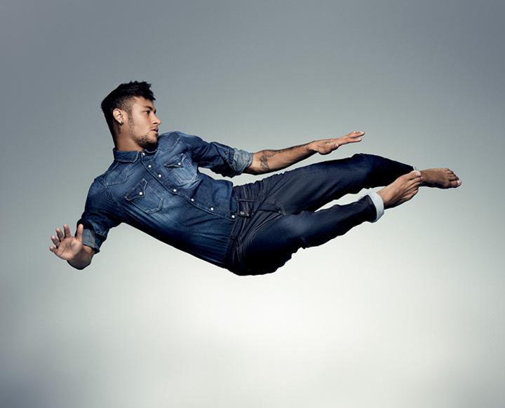 neymar-side7