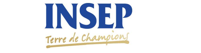 nouveau-logo-INSEP