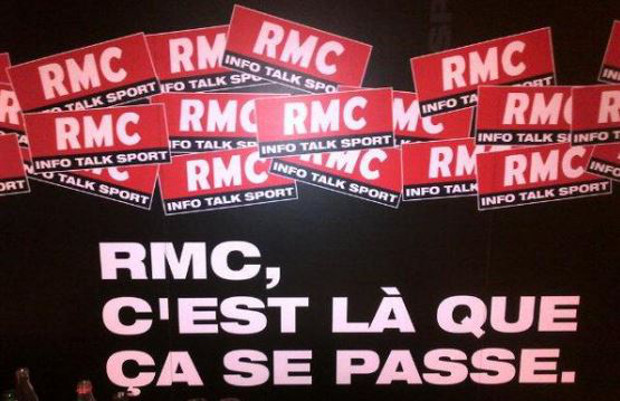 rmc2 - Copie