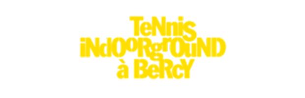 tennis-indoorground