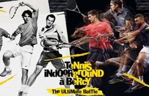 tennis-indoorground_affiche-2014