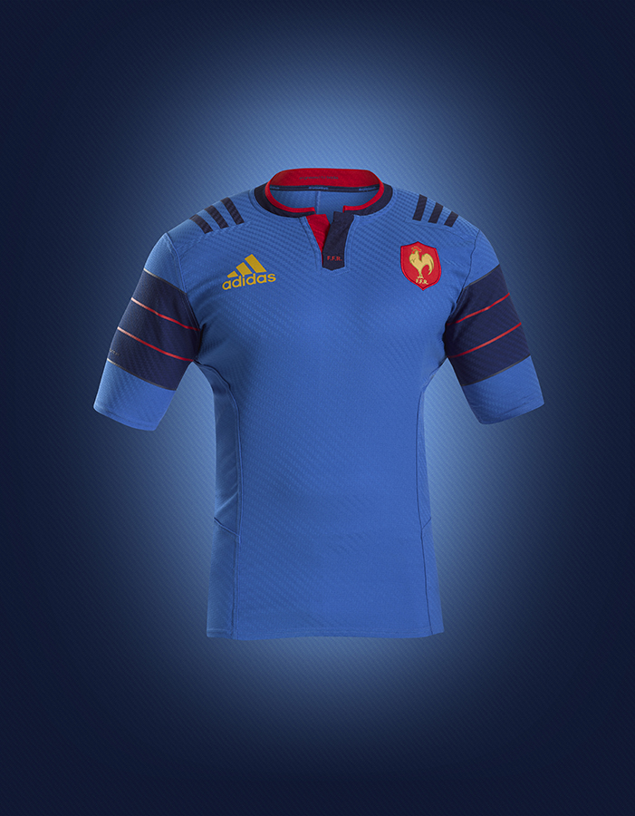 FFR_HOME_MAILLOT_FACE_3D