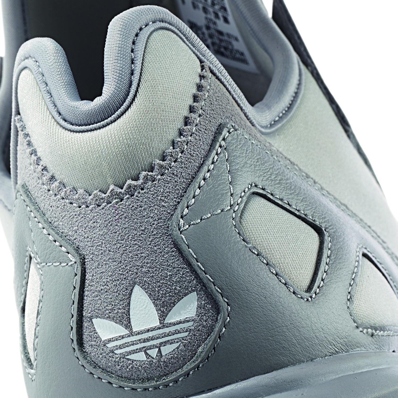 214e034d9a2 L esprit de créativité et la philosophie d adidas sont rassemblés dans la  Tubular. Avec ce modèle