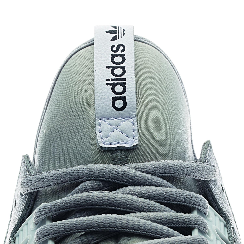 5de13039b45 adidas Tubular 3 adidas Tubular 1 Tubular 4 Tubular 2. L esprit de  créativité et la philosophie d adidas sont rassemblés dans la Tubular. Avec  ce modèle ...