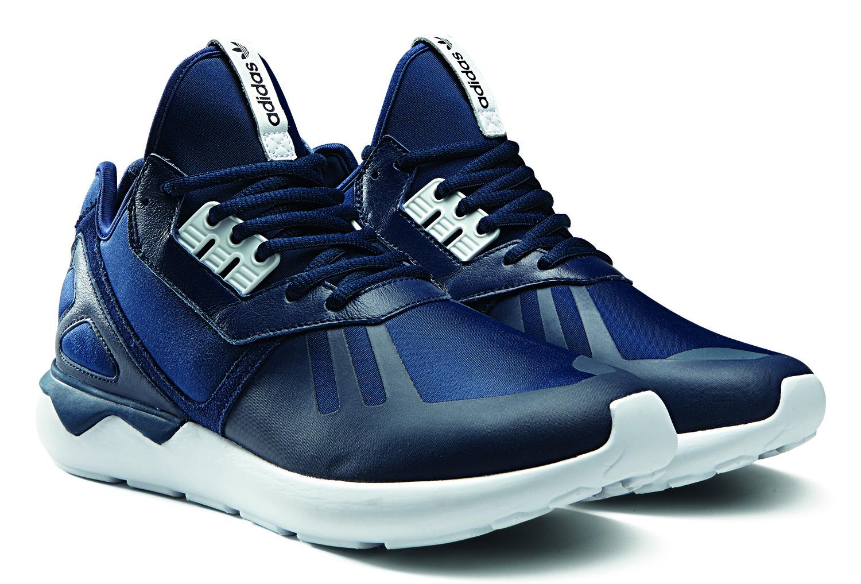 nouveau adidas chaussure
