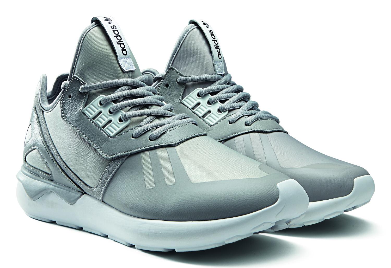2af1c800a8f adidas Originals lance le nouveau modèle Tubular