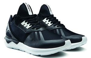 adidas Originals Tubular Noire