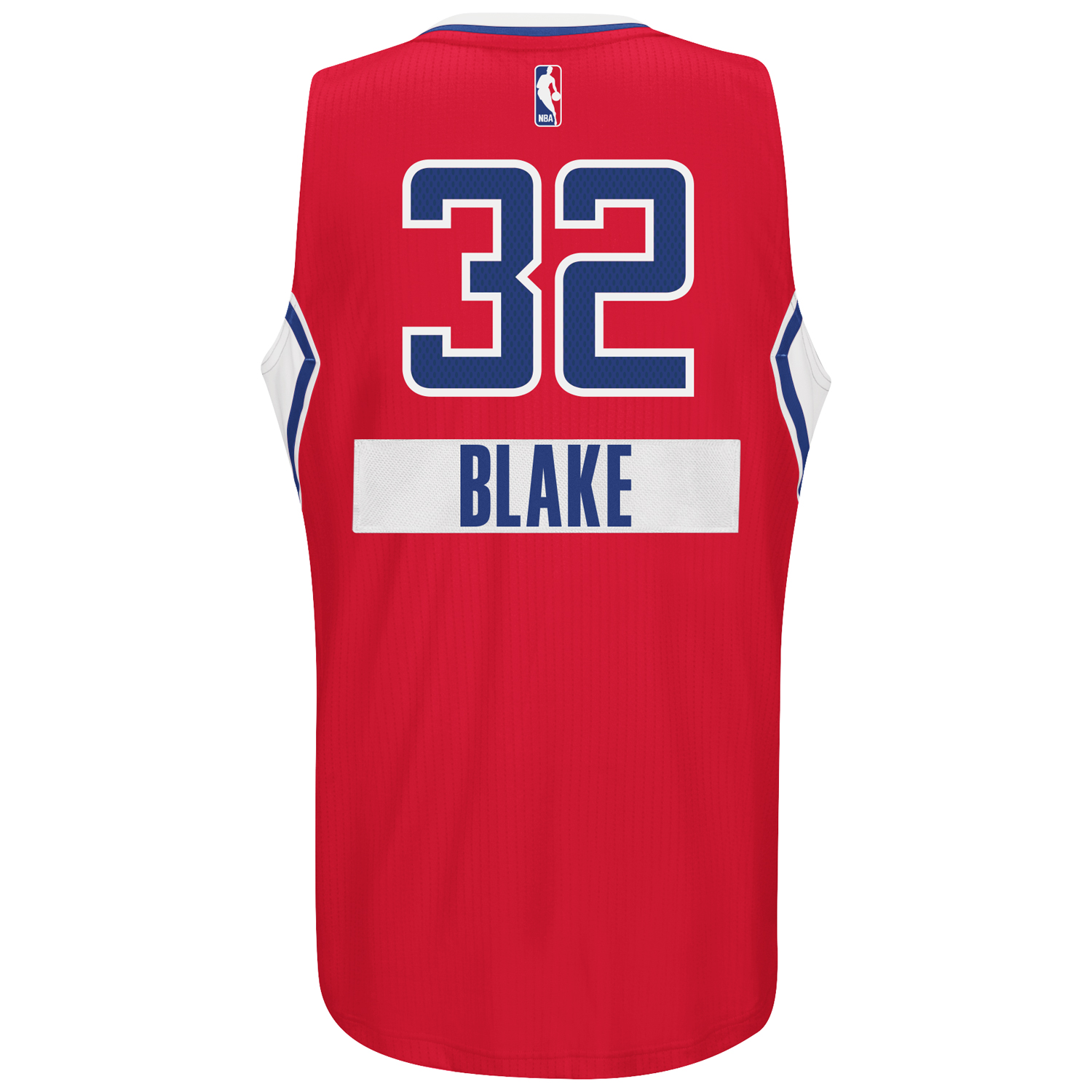clippers-blake
