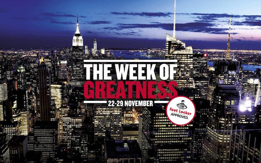 foot-locker-the-week-of-greatness