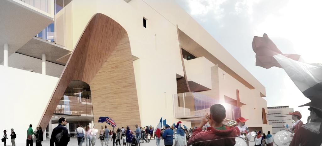 grand-stade-ffr_entree-grand-public