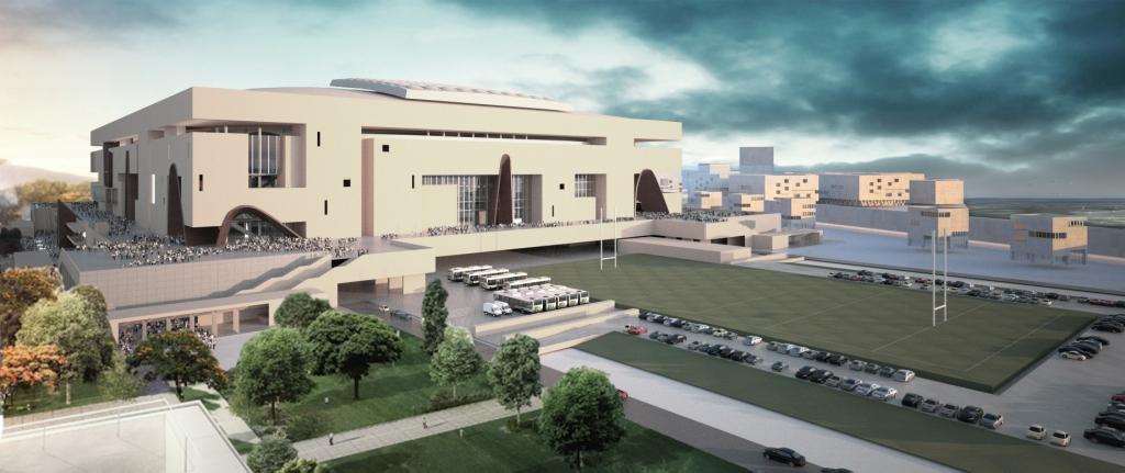 grand-stade-ffr_facade-sud