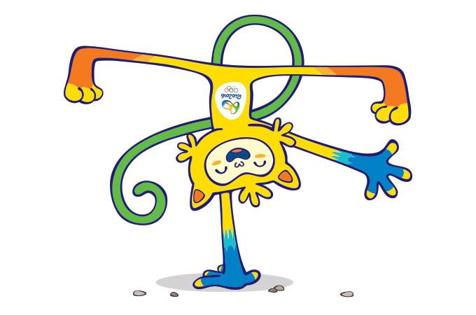 mascote_olimpico
