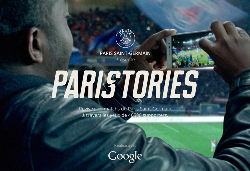 paristories_screen2