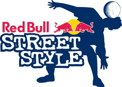 red-bull-street-style-logo