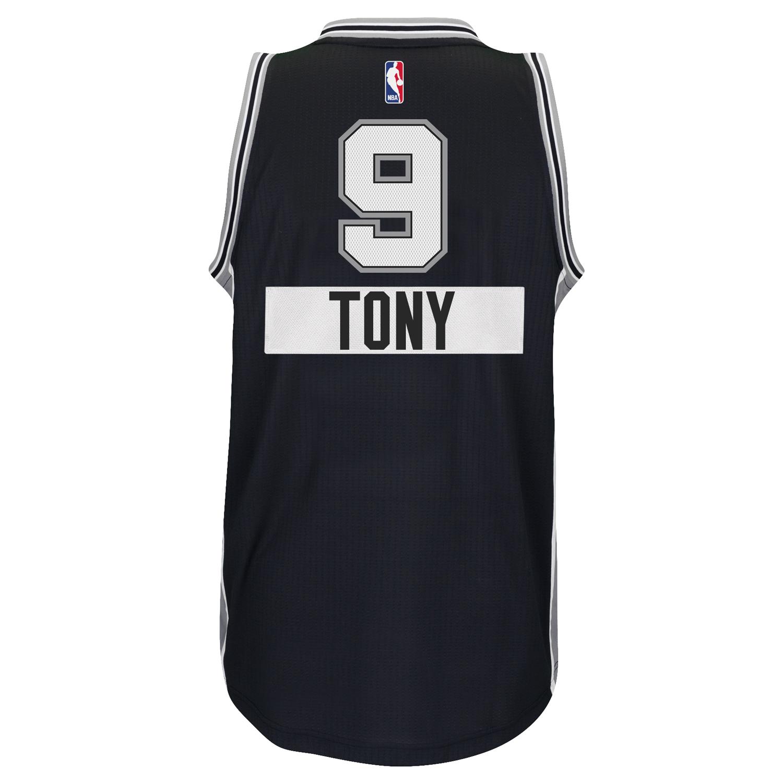 spurs-tony