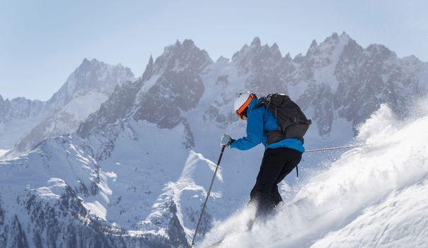 station-de-ski-alpes-du-nord_4535946