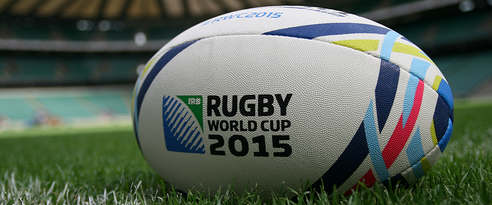 tf1-diffusera-la-coupe-du-monde-de-rugby-2015-204740