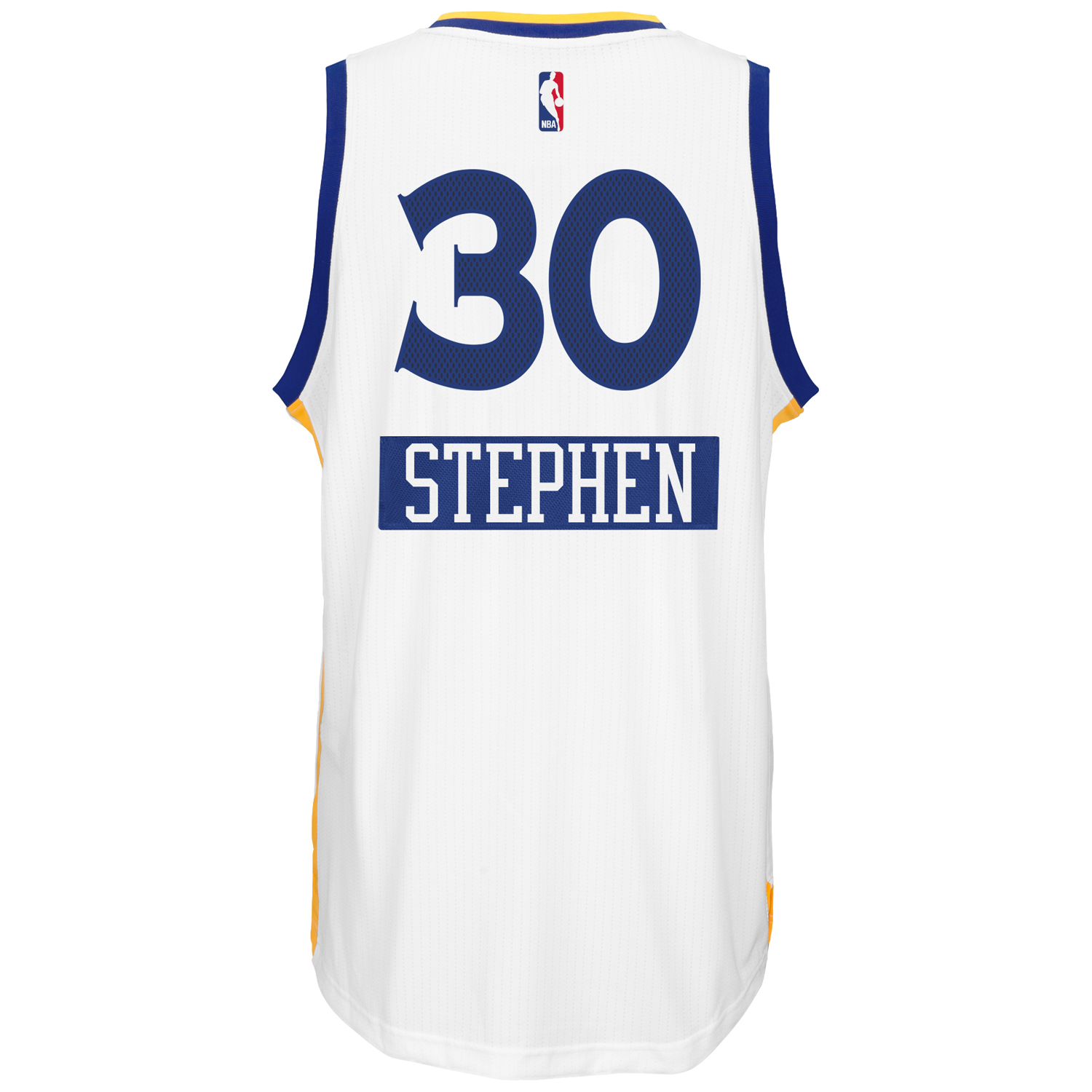 warriors-stephen