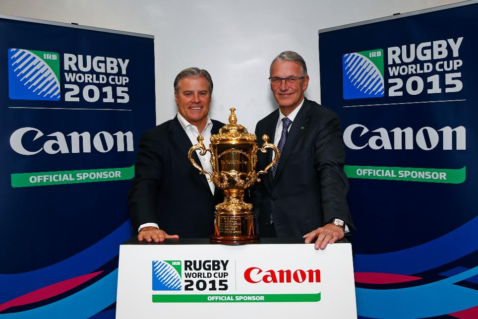 Brett_Gosper_Rugby_World_Cup_Limited_and_Rokus_van_Iperen_Canon_Europe_Middle_East_&_Africa