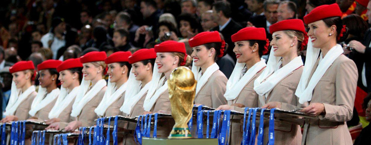 World_Cup_Ceremony_v2_765x300_tcm261-1687333