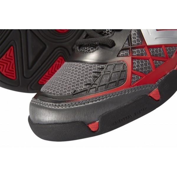 chaussures-celestial-x8-fireknight-qatar-15-grisrougenoir