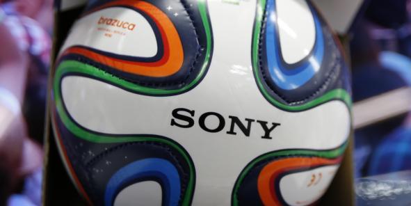 partenariat-fifa-et-sony-pour-la-coupe-du-monde-14