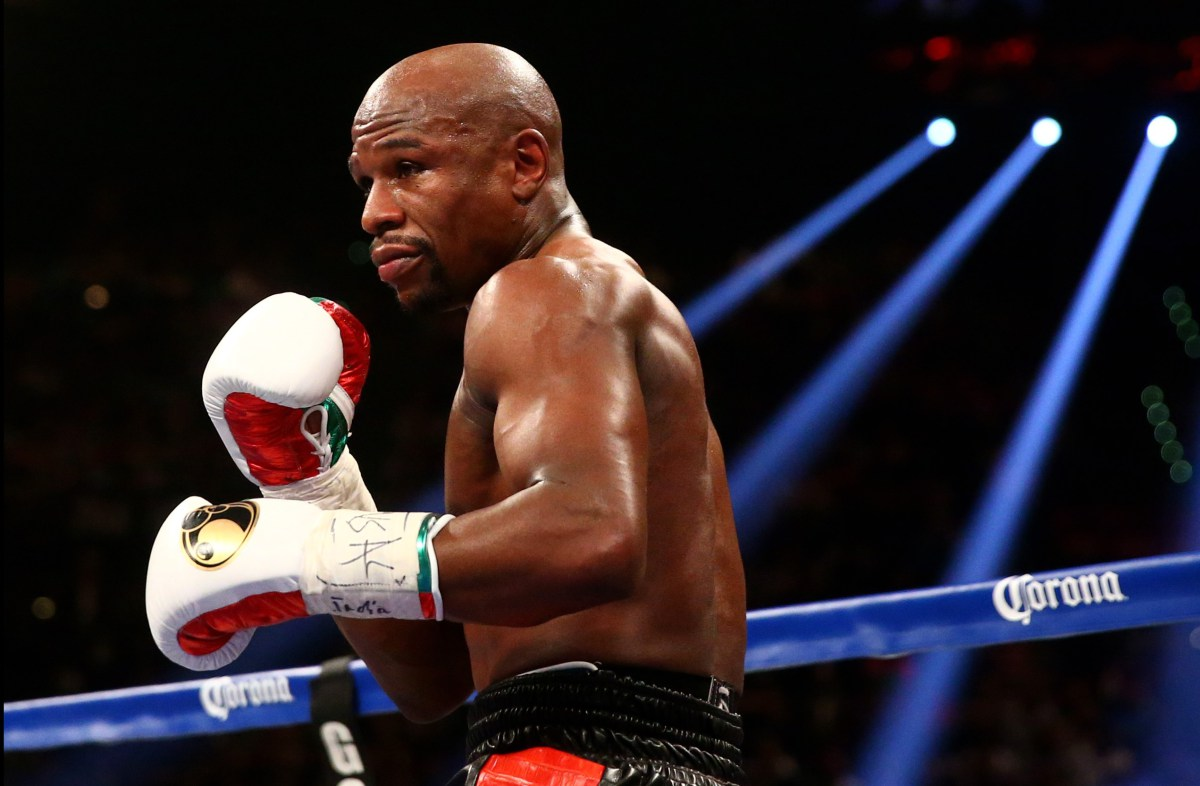 usp-boxing_-floyd-mayweather-jr-vs-marcos-maidana-e1402514507839