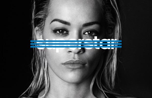 Cette année, adidas Originals décide de reposer les bases de la « Superstar  » avec un film mettant en scène Pharrell Williams, David Beckham, Rita Ora  et ...