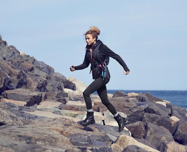 H&M Sport - campaign image (3)