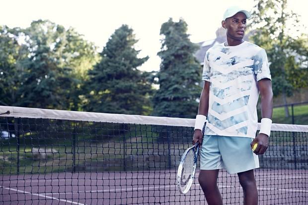 H&M Sport - campaign image (6)