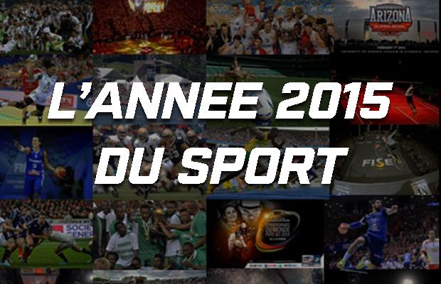 annee-2015-du-sport