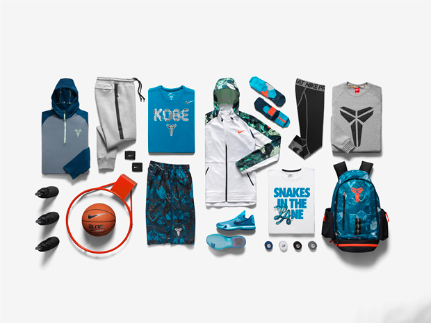 nike-basketball-kobe-x-collection-laydown