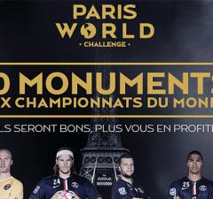 paris-world-challenge-handball