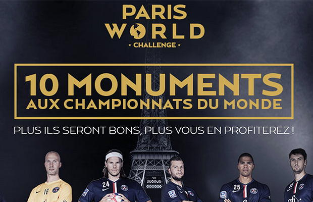 paris-world-challenge-handball
