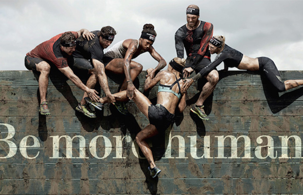 reebok-be-more-human