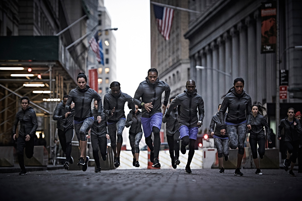 ultra-boost-athletes-new-york