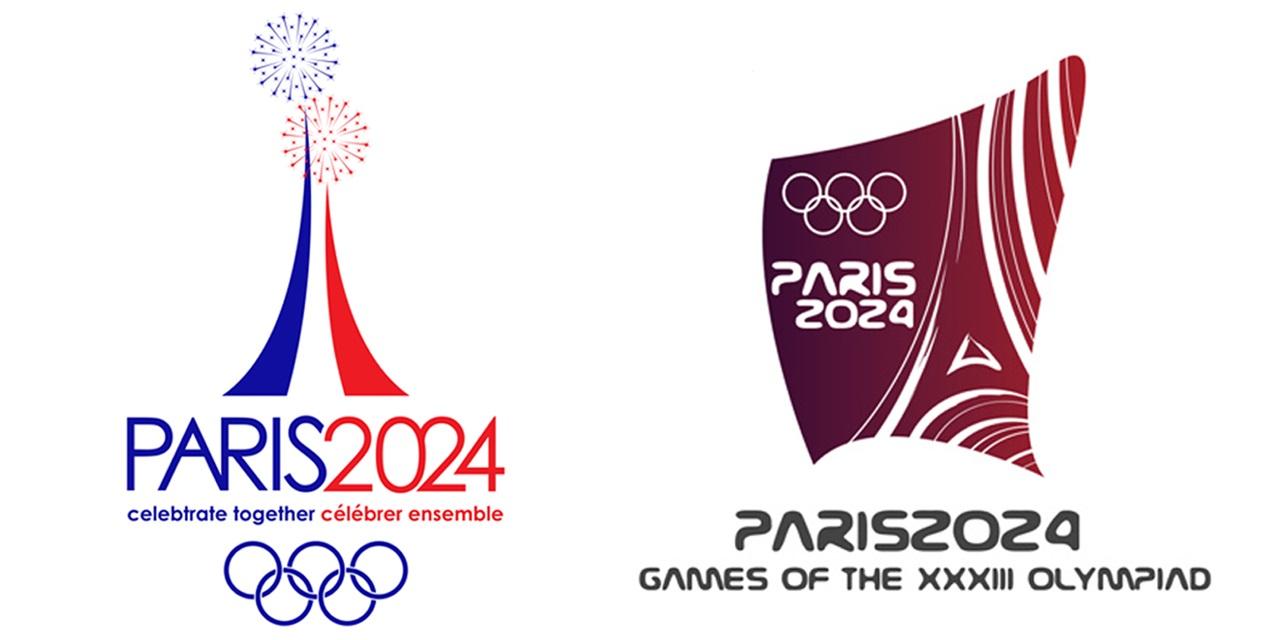 Logos-de-la-candidature-de-Paris-930x620