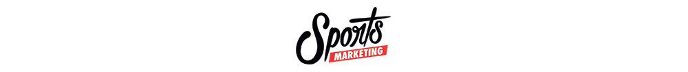 Sportsmarketing.fr – L'actualité du marketing sportif et du sport business