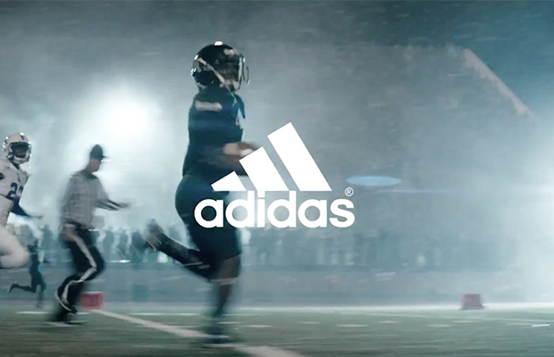 adidas-take-it-sport-15_header