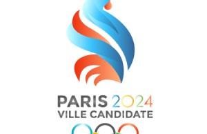 logo-jeux-olympiques-paris-2024