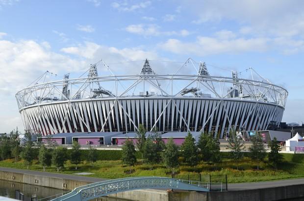 olympic-stadium2