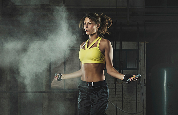 reebok_laurythilleman_header