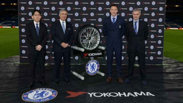 yokohama-rubber-to-become-official-shirt-partner.img