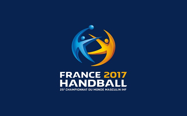 FH2017_Logo_FR_Fd_Fc_V_Q-1024x724