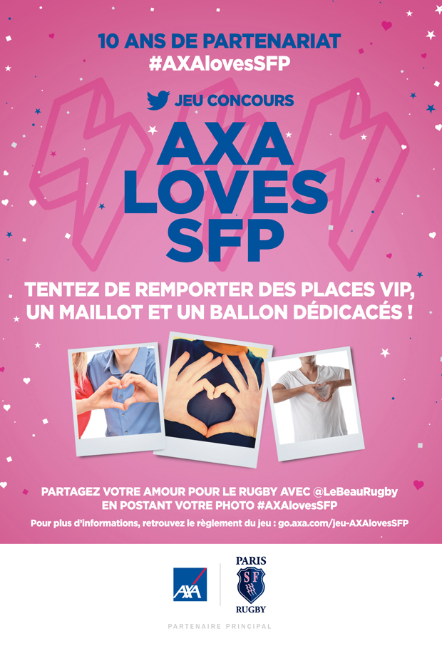FLYER_AXA_LOVES_SFP