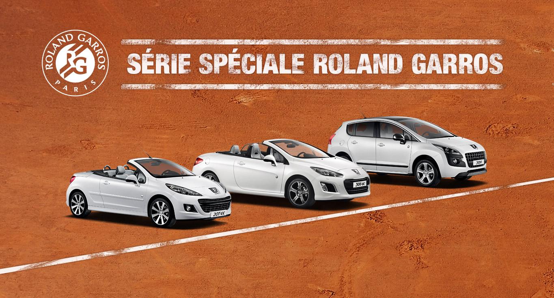 Gama-Roland-Garros