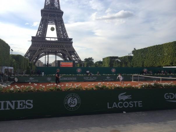 Roland-Garros_Tour-Eiffel_Paris-12-604x452