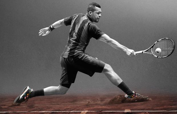 adidas-tennis-Y3_Tsonga