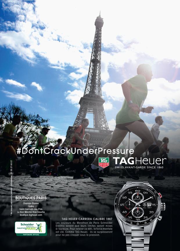 affiche-tag-heuer-marathon-paris